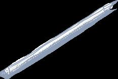 Slide4-04